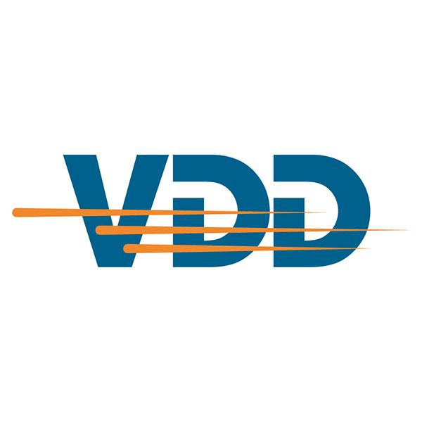 VDD-Jahrestagung 2021 am 01.10.2021